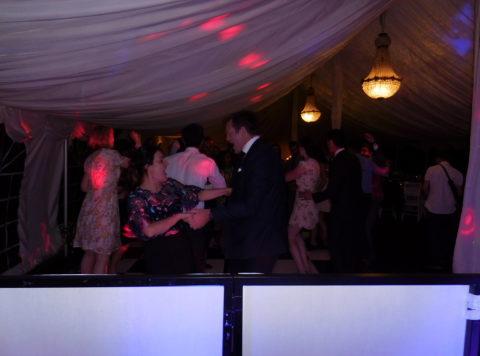 Wedding Andrea & Alex 2