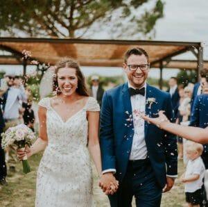 WeddingDJ-Montauban