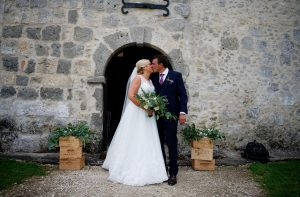 Lot & Garonne Wedding