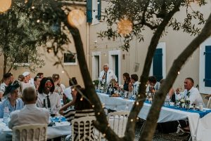 outdoor-wedding-france